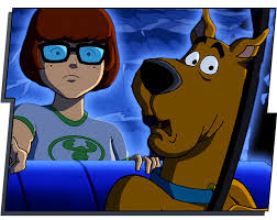 official scooby doo play free games u0026 watch videos