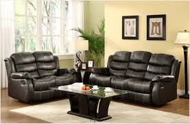 Simple Corner Sofa Designs Furniture Office Ideas Interior Design Simple Desks Home Buy 71