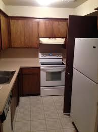 House Pl by 221 Barrett Pl For Rent Edmond Ok Trulia
