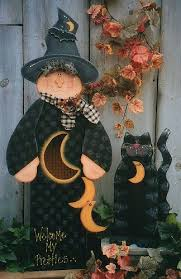 Halloween Wood Craft Patterns - 79 best the pickety place images on pinterest pumpkins yard art
