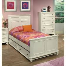 lovely headboard for twin bed kids twin bed with storage bookcase