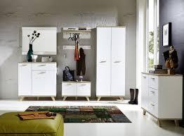 Oslo Bathroom Furniture by