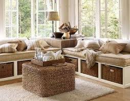 Armchair With Storage 100 Sofa With Storage Storage Couch Foter