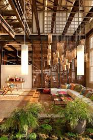 71 best knoll for work images on pinterest workplace office