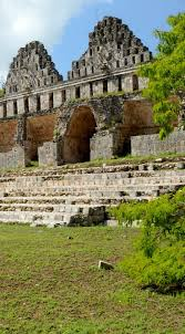 1034 best meso mayan aztec images on pinterest mayan ruins
