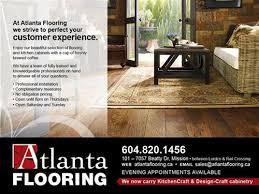 atlanta flooring carpets flooring mission regional chamber