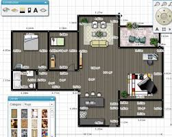 Design Your Home Online Free Best Programs To Create Design Your Home Floor Plan Easily Free