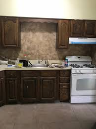 apartment unit 1 at 1316 crosby avenue bronx ny 10461 hotpads