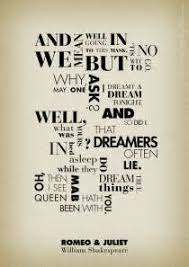 wedding quotes romeo and juliet quotes by juliet best shakespeare ideas on
