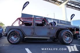 lowered 4 door jeep wrangler wayalife jeep forum