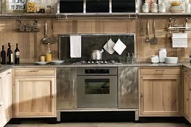 cuisine ardoise et bois cuisine ardoise et bois pas cher sur cuisine lareduc com con cuisine