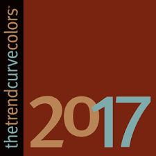 the trend curve colors 2017 color forecast the trend curve