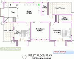 Home Design Plans With Vastu Remarkable Vastu House Design Plans Best Sq Ft Plan For First