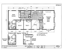 Online Home Decoration by Online Blueprint Maker Home Planning Ideas 2017