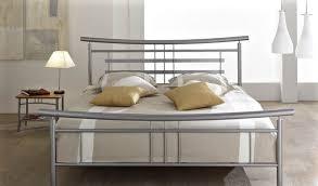 fer forgé chambre coucher chambre à coucher les ensembliers benoit les ensembliers benoit