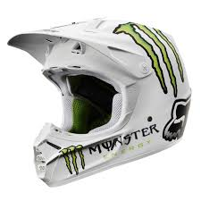 bell motocross helmet verge s pro circuit replica green mx cross bell mips bell monster