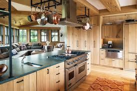 kitchen island range hoods kitchen island range hoods kitchen island range hoods with