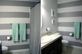 badezimmer paneele bad paneele statt fliesen size of und modernen