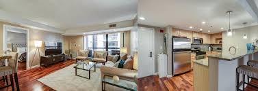 hoboken real estate apartments condos homes for sale