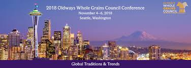 2018 oldways whole grains council conference global traditions