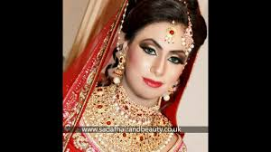 how do me mekaup haircut full dailymotion bridal makeup and hairstyle trend hairstyle and haircut ideas