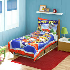 Superhero Twin Bedding Marvel Bedding King Size Bedding Queen
