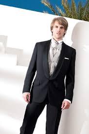 location costume mariage magasin de location de costumes hommes pour mariage et cérémonies