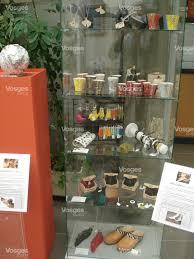 chambre des metiers vosges vos événements en images exposition vente d artisanat d