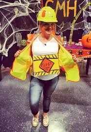 Cute Maternity Halloween Shirts 26 Best Maternity Halloween Costumes
