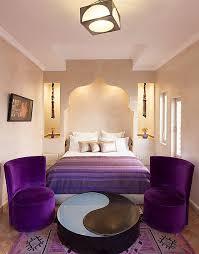 chambre à coucher chambre design marocain moderne 26 exemples