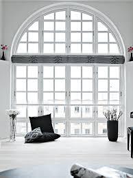black white interior elegant black and white interior duplex