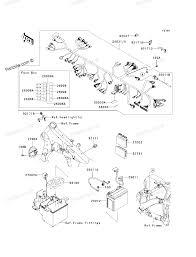 motor pioneer avh p4900dvd wiring diagram i pro 2 kawasaki kz and