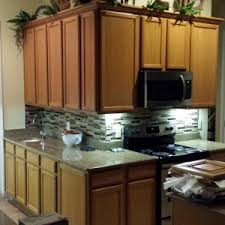 Used Kitchen Cabinets Tampa by Angels Pro Cabinetry Tampa Kitchen Cabinets