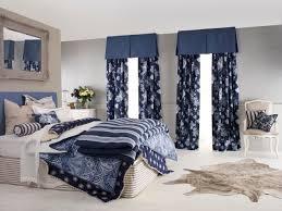 bedroom 3 beautiful bedroom curtain ideas wayne home decor