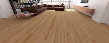 Laminate Floors Perth Saint Tropez Oak Hardwood Flooring Floating Floors Blackbutt