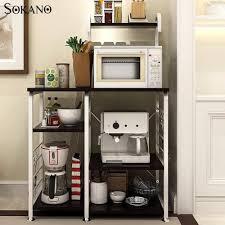 shopping for kitchen furniture kitchen multipurpose kitchen furniture storage stirring picture