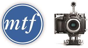 camera brands the guild of television camera professionals mtf services