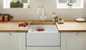 kitchen cabinet doors belfast lamona ceramic belfast sink with lamona roya tap sink