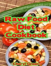 italian recipes and raw food recipes 2 book combo clean eats by