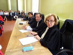 cour d appel aix en provence chambre sociale cour d appel aix en provence trente nouveaux magistrats installés