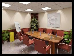 Conference Room Designs 143 Best Workspace Images On Pinterest Office Designs Office