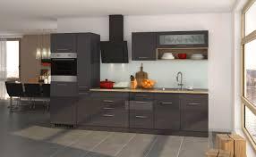 Billige K Henzeile Möbel Günstig De Küchenzeile Und Einbauküche