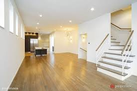chicago real estate properties