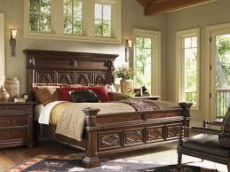 bedroom furniture lexington ky 63 best dreamy bedrooms images on pinterest bedrooms bedroom