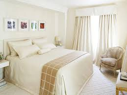 Mattress On Floor Design Ideas by Optimize Your Small Bedroom Design Hgtv
