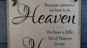 in memory of a loved one quotes 1000 images about on