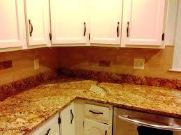 kitchen backsplash ideas with granite countertops appealing backsplash ideas for kitchens with granite countertops