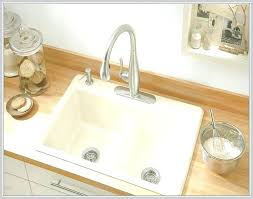 lowes kitchen sink faucet combo lowes sinks s stainless steel kitchen sinks ch single bowl sink