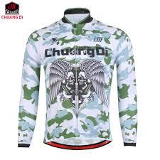 men s cycling rain jacket popular bicycle rain coat buy cheap bicycle rain coat lots from