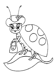 coloring smart printable coloring pages for your kids part 19